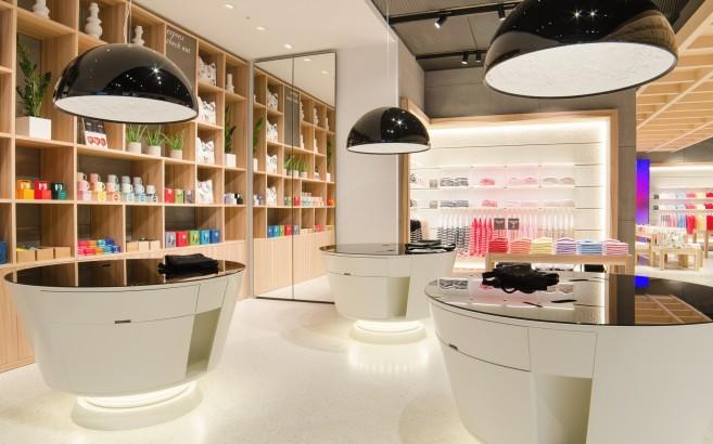 Journal Integra Fragrances